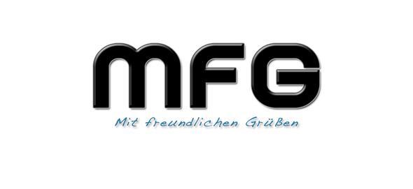 MFG - (Computer, Hardware, Steam)