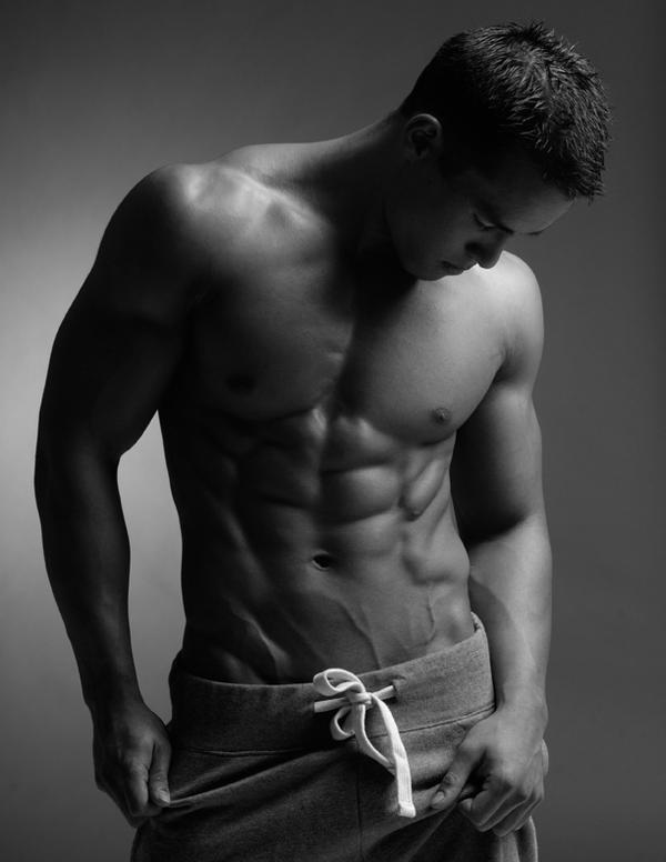 schöne nacktfotos gay anzeigen