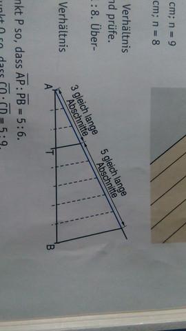 Seitenverhältnis berechnen Hilfeee?
