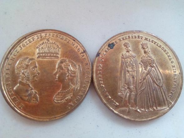 Seltene Münzen Geld Antiquitäten Sammler