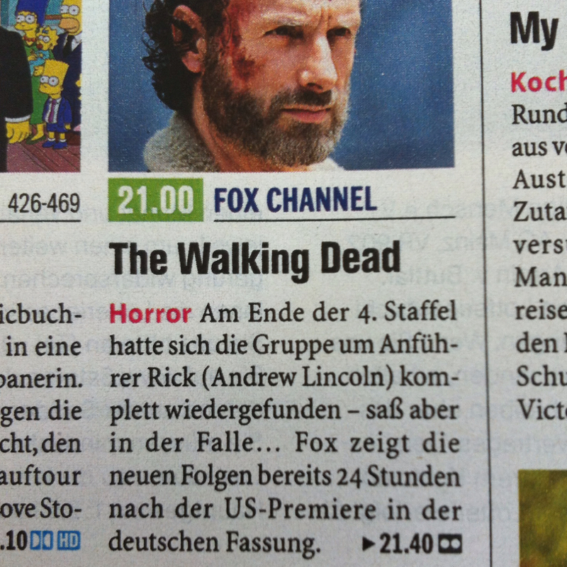 Tv Fox Kaufen