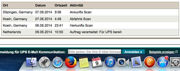 UPS.png - (Apple, UPS)