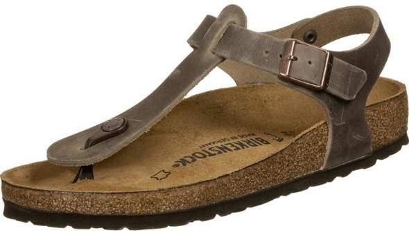 Servus welche sandalen findet ihr schöner für den Sommer oder überhaupt?