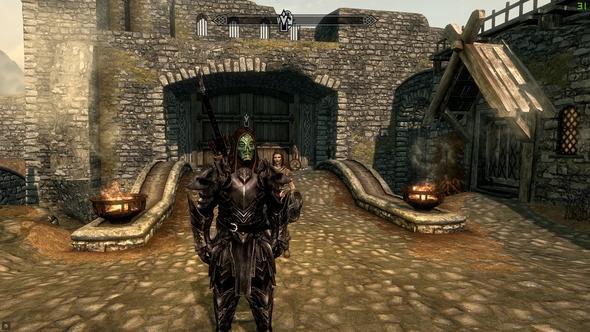 Screenshot - (Games, Programm, Nvidia)