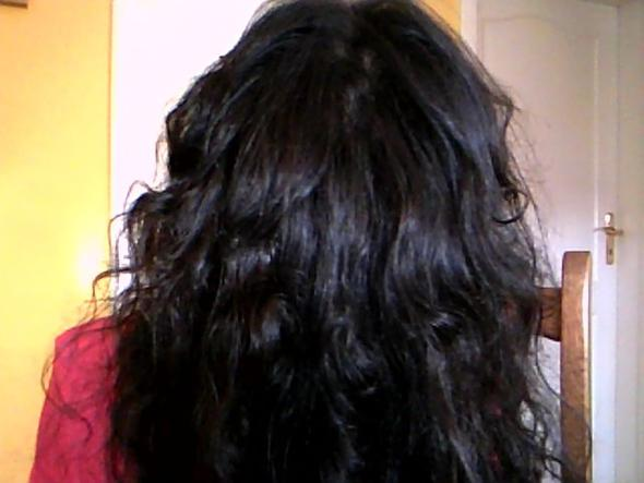 Kaputte haare shampoo
