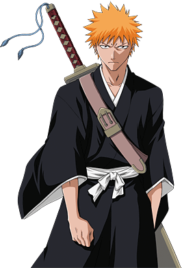 Bleach Shihakusho - (Anime, Manga, Kostüm)
