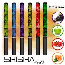 Shisha To Go Schädlich