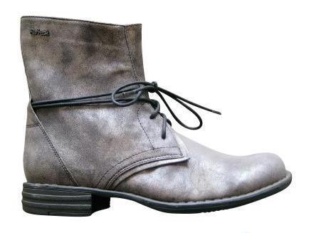 ... - (Schuhe, Klamotten, shoppen)