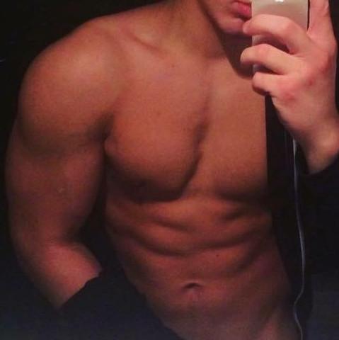 Bodyyyy - (Fitness, kcal, shredden)