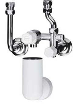 Sicherheitsgruppe Boiler oder Warmwasserspeicher (Wasser ...