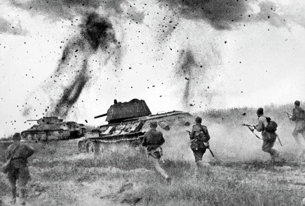 2 weltkrieg spiele