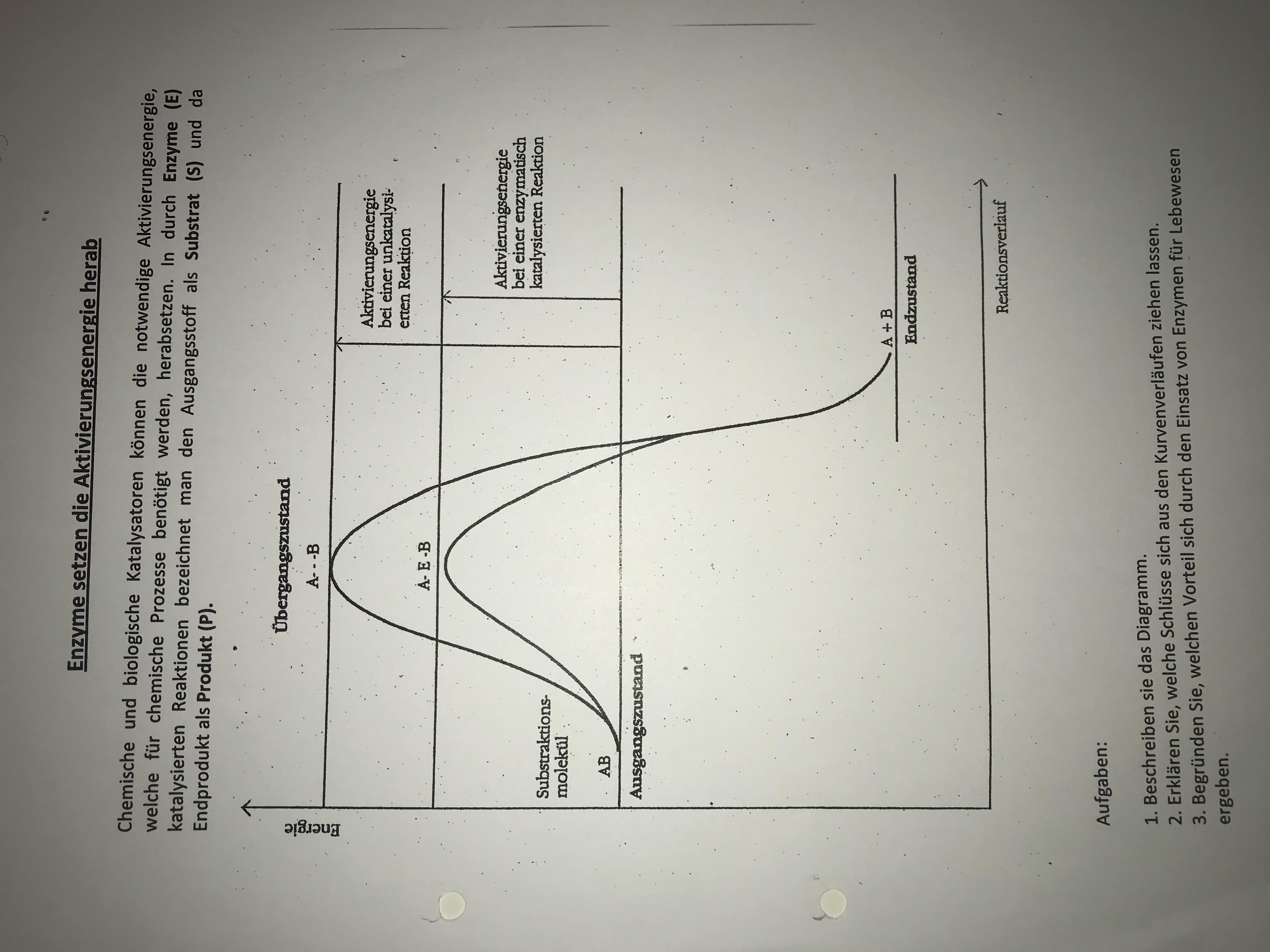 Erfreut Warmwasser Zylinder Diagramm Ideen - Schaltplan-Ideen ...