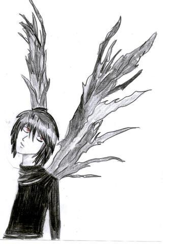 Beyond Birthday - (Death Note, beyond-birthday)