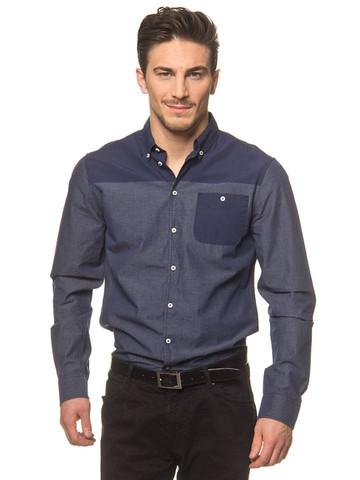 Hemd - (Mode, Kleidung, Aussehen)