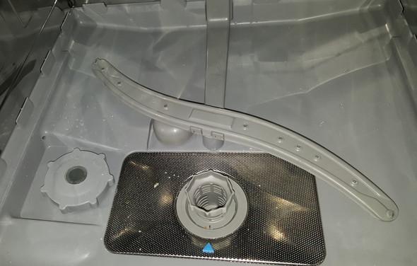 Siemens Kühlschrank Temperaturanzeige Blinkt : Störung geschirrspüler juno anzeige blinkt u2013 dekoration bild idee