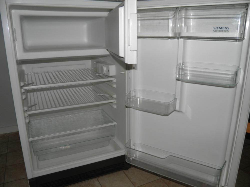 Nett Siemens Kühlschränke Zeitgenössisch - Hauptinnenideen ...
