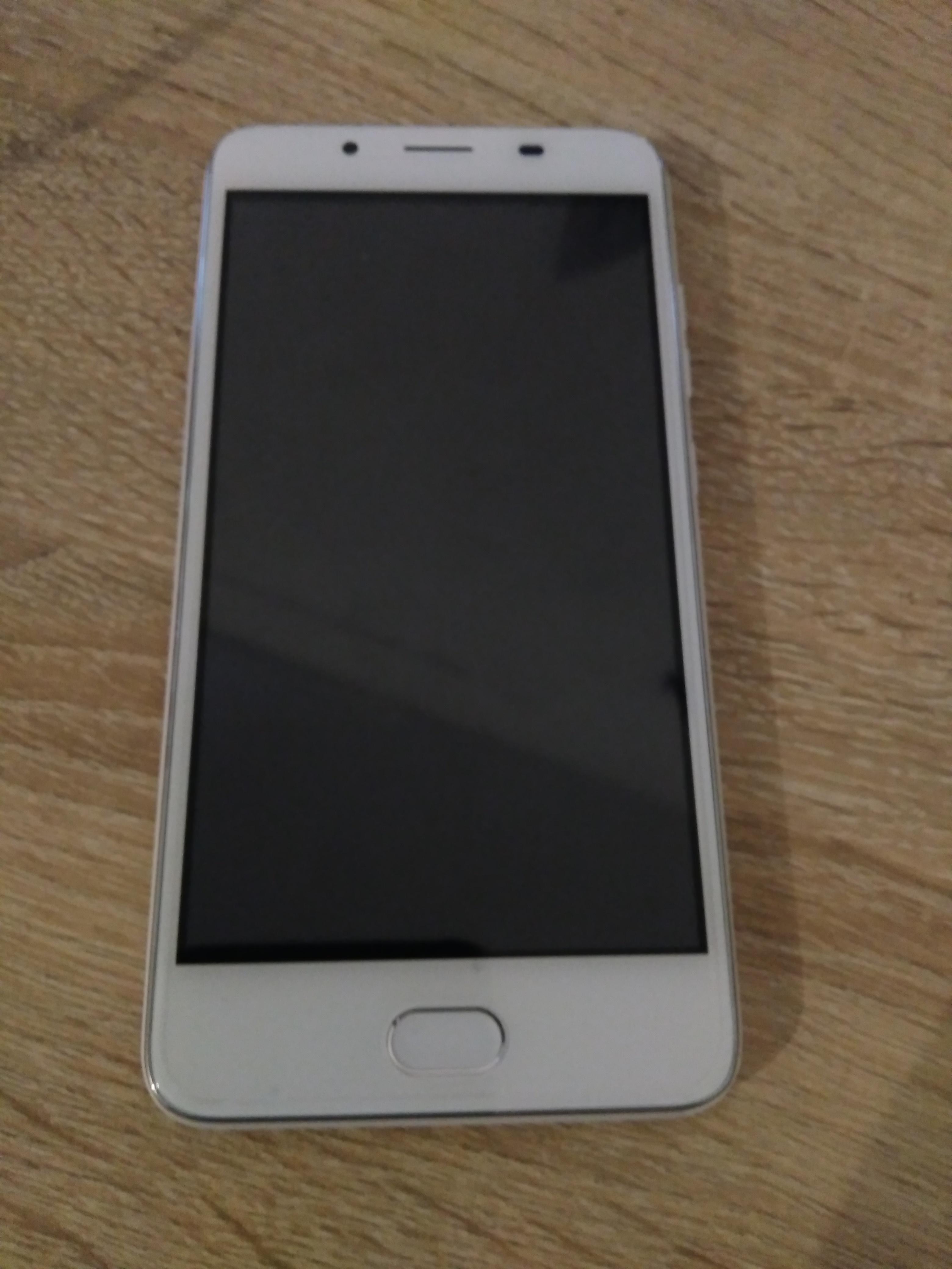 Iphone 6s Sim Karte Einlegen.Sim Karte Einlegen Nur Wie Volte R9 Plus Handy Technik
