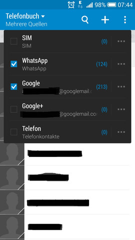 sim karte wechseln kontakte behalten SIM Karte tauschen   Nummer behalten? (Handy, Telekom, SIM Karte)