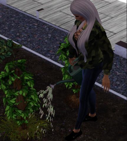 So sollte mein Sim aussehen - (Download, Sims 3, Mods)