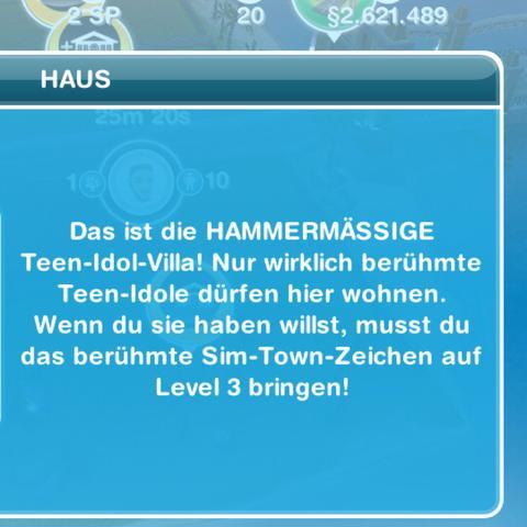 Hekflwöfndklwflkeoe - (Games, App, Sims)