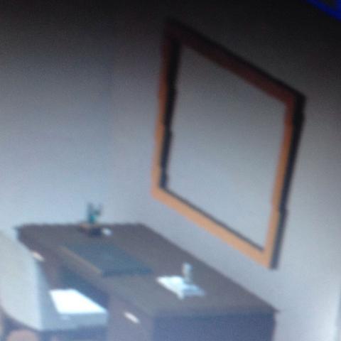 So sieht das aus - (Bilder, Sims 3, Sims)