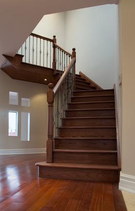 sims 3 frage treppen treppe. Black Bedroom Furniture Sets. Home Design Ideas