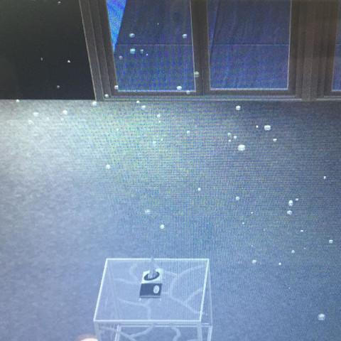blasen - (Sims 3, ea, late night)