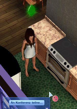 Bild 2 - (PC, Games, Computerspiele)