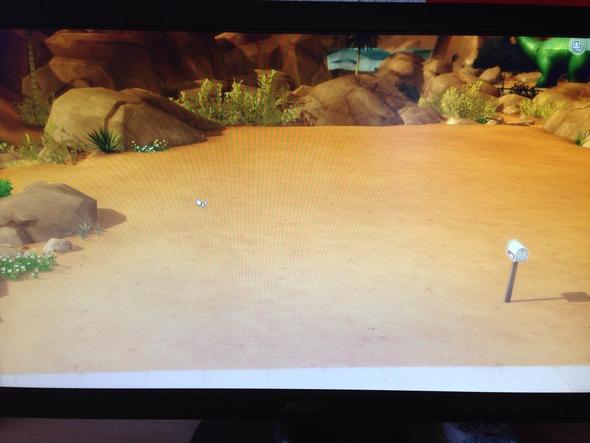 sims4 - (PC, spielen, Sims)