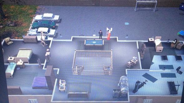 Sims - (PC, Spiele, PC-Spiele)