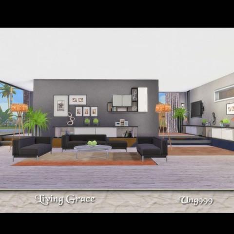 Sims4 Fundament Haus Sims Bauen