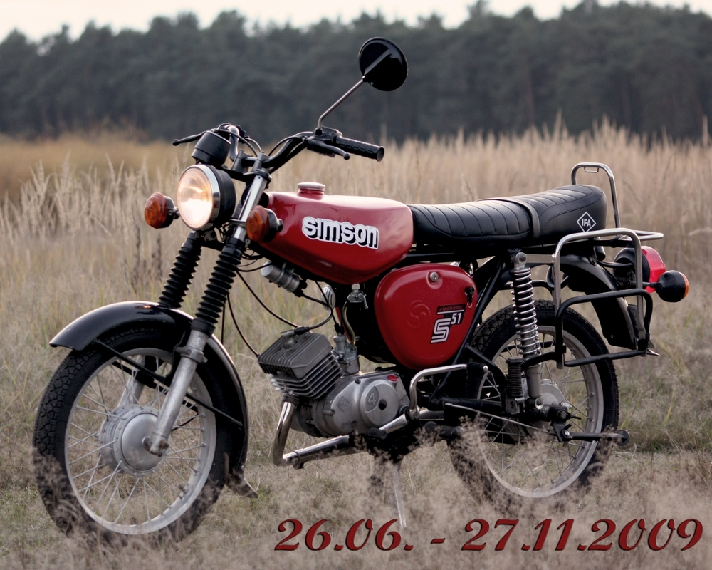 simson s51 enduro originalzustand ddr gesucht verkauf moped. Black Bedroom Furniture Sets. Home Design Ideas