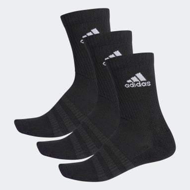 Sind Adidas Socken immer noch so gut wie früher - oder hat sich was verändert in den vergangenen 5 Jahren?