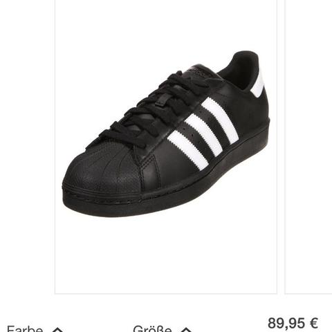 new images of cheap for discount quality Sind Adidas Superstar regentauglich? (Junge, Sneaker)