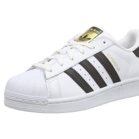 the best attitude b19b2 a5056 Sind Adidas Superstars (Schuhe) noch