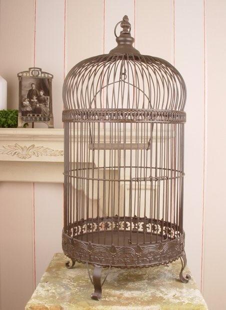 sind alte antike vogelk 228 fige artgerecht v 246 gel k 228 fig