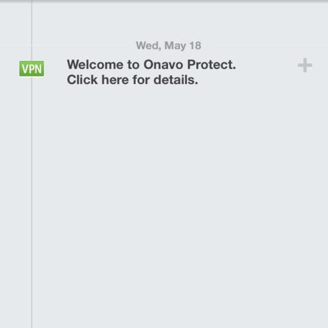 Das ist die App  - (iPhone, Viren)