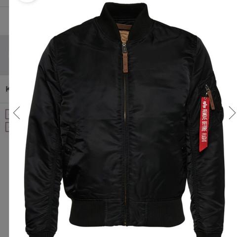 Bild 2 (sind das beide die exakt gleichen Jacken?) - (Schule, Mode, Leben)