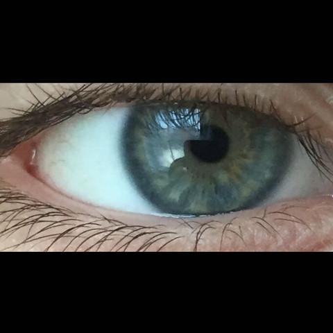 Sprüche Augen Sprüche Die Die Augen öffnen 2019 11 18