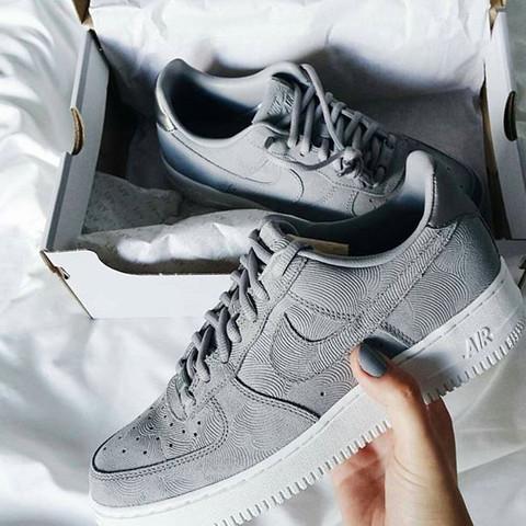 Instagram Foto - (Schuhe, Nike, Sneaker)