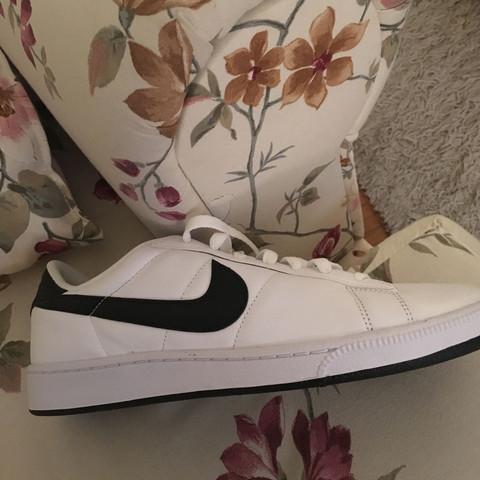 Kdkdkkdnd - (Schuhe, Style)