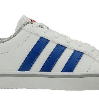 Hier der Schuh: - (Schuhe, Junge, adidas)