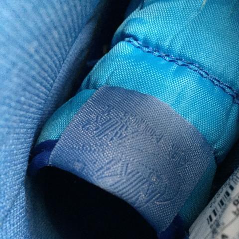 Hier ein fünftes bild - (Nike, Fake, AIR)