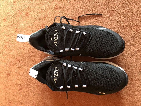 Sind Nike Schuhe das Nike Sind Fake Fake Sind das Schuhe das cuTlF1JK35