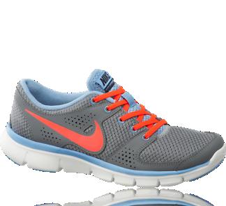 Nike Kinderschuhe Deichmann