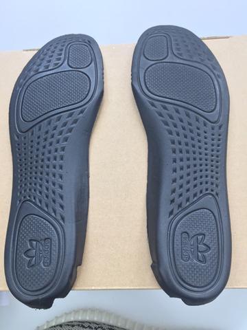 Adidas Yeezy 350 Boost Sohle