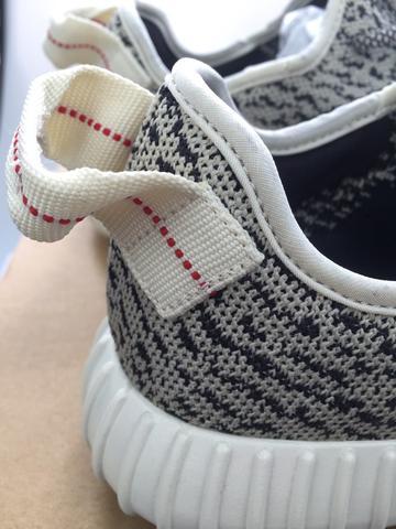 nicht - (Schuhe, adidas, Fake)