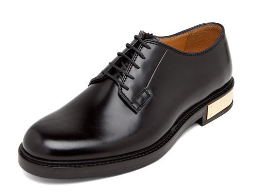 schuhe - (Schuhe, Oxford)