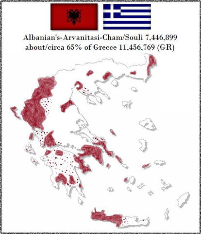 danke albanisch