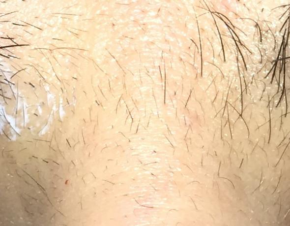Augenbrauen - (Haare, Beauty, Augenbrauen)